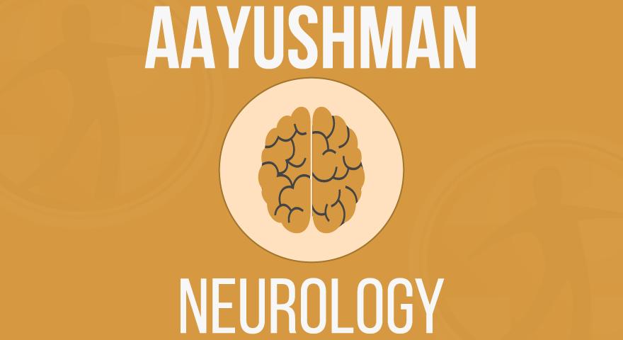 Neurology Treatment Physiotherapy Vashi