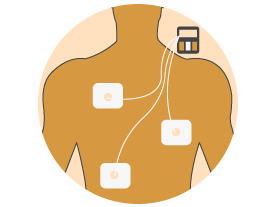 Aayushman Electrotherapy Physiotherapy