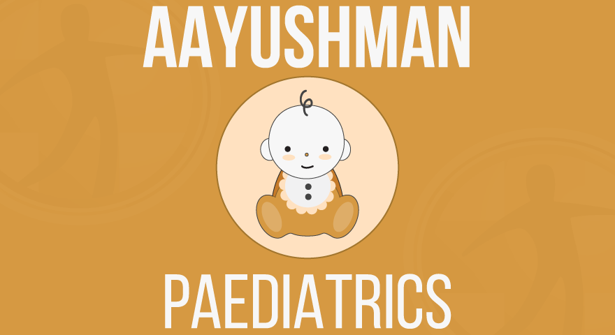 Paediatrics Treatment Physiotherapy Navi Mumbai Vashi