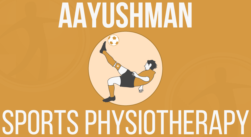Sports Physiotherapy Treatment Navi Mumbai Vashi