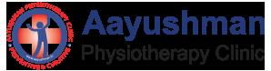 Aayushman Physiotherapy & Rehabilitation Clinic, Navi Mumbai