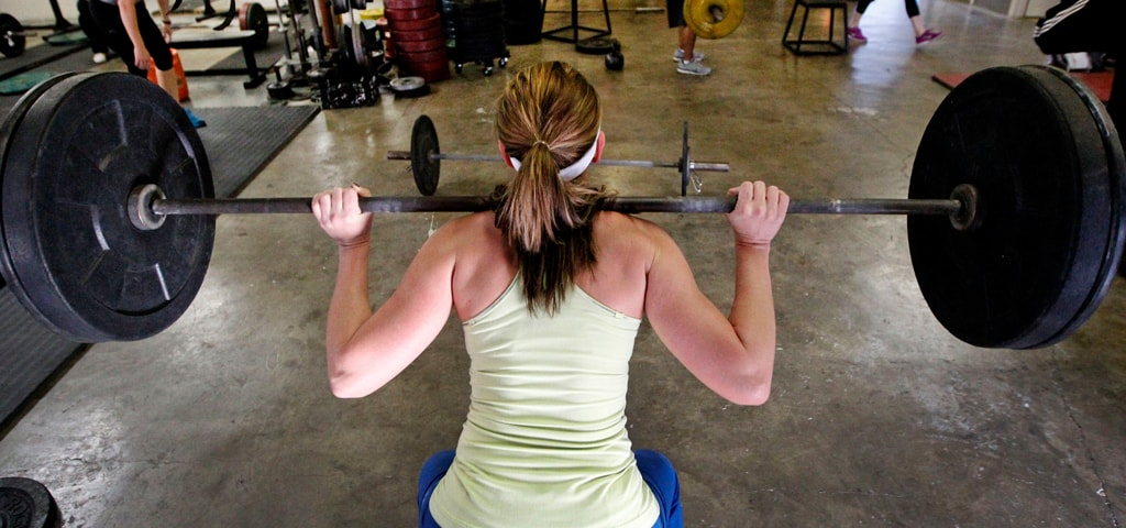 How to Avoid Potentially Hazardous Exercises