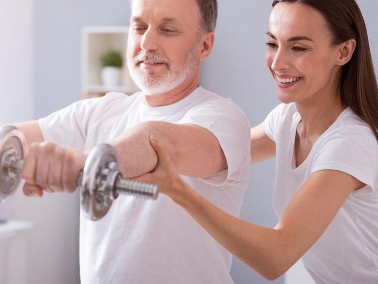 Питание и диета после перенесенного инфаркта миокарда
